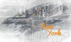 18442_18443_Стертый рисунок Urban