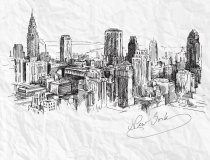 18446_18447_Sketch NY Urban