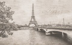 18456_18457_Paris Urban