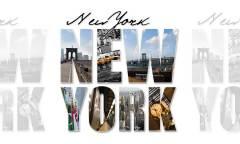 18460_18461_New York Urban