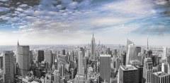 18464_18465_New sky Urban