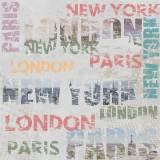 18466_18467_L_NY_P Urban