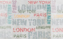 18468_18469_London_NY_Paris Urban