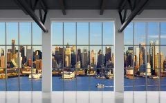 18470_18471_Панорамное окно Urban