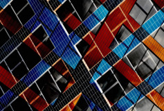 18472_18473_Colored glass Urban
