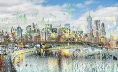 18478_18479_Городская природа #2 Urban