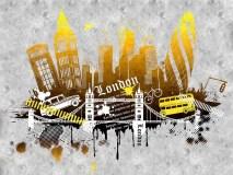 18482_18483_London (yellow version) Urban