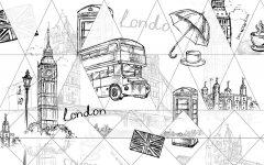 18484_18485_Штрих Лондон Urban