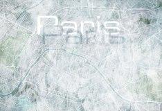 18486_18487_Paris map Urban