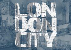 18490_18491_London city Urban