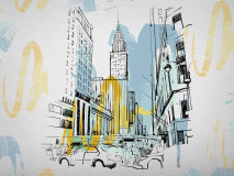 18523_18524_Yellow line Urban