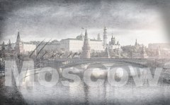 18494_18495_Moscow Urban