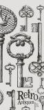 MRB-0092 Абстракция-Принты рулонные шторы