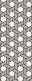 MRB-0093 Абстракция-Принты рулонные шторы