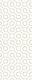 MRB-0095 Абстракция-Принты рулонные шторы