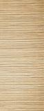 MRB-0101 Фоны-Текстуры рулонные шторы