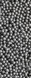 MRB-0105 Фоны-Текстуры рулонные шторы