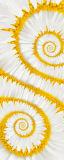 MRB-0111 Абстракция-Принты рулонные шторы