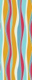 MRB-0112 Абстракция-Принты рулонные шторы
