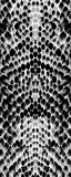MRB-0193 Абстракция-Принты рулонные шторы