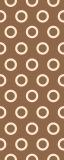 MRB-0305 Принты-фоны рулонные шторы
