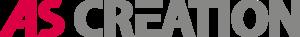 logo AS Creation
