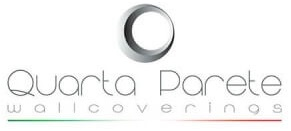 логотип Quarte Parete