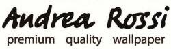 логотип Andrea Rossi