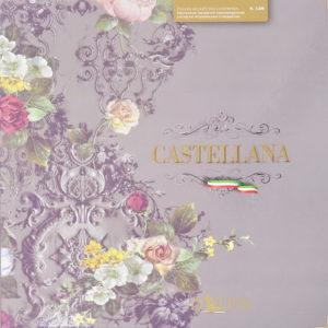 обложка Castellana Fipar