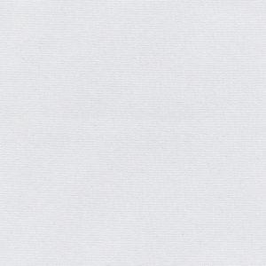 рулонные шторы материал Термо-Блэкаут
