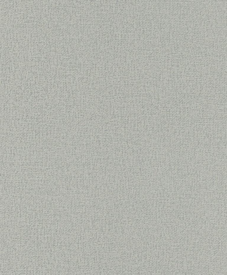 309409 Modern Art Rasch