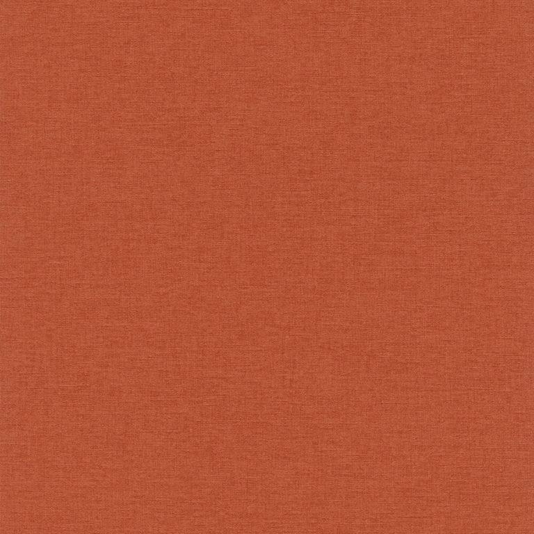 448573 Best of Florentine Rasch