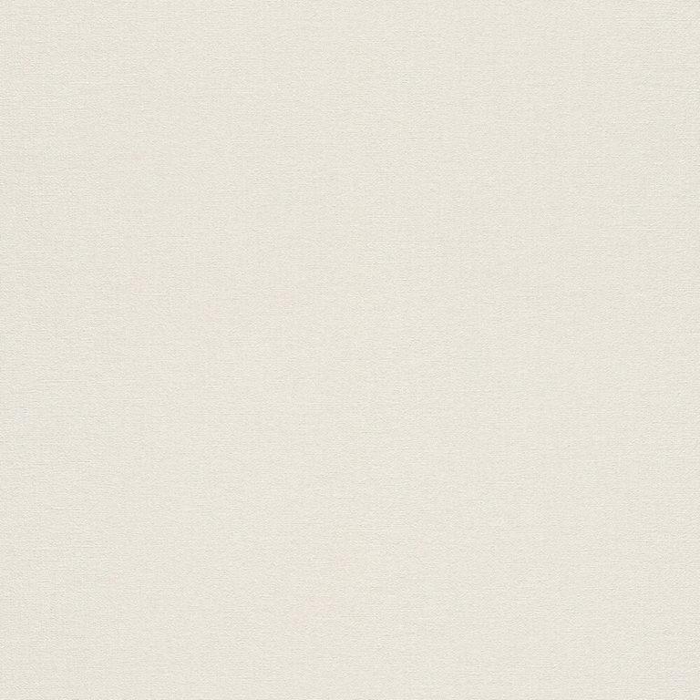 449808 Best of Florentine Rasch