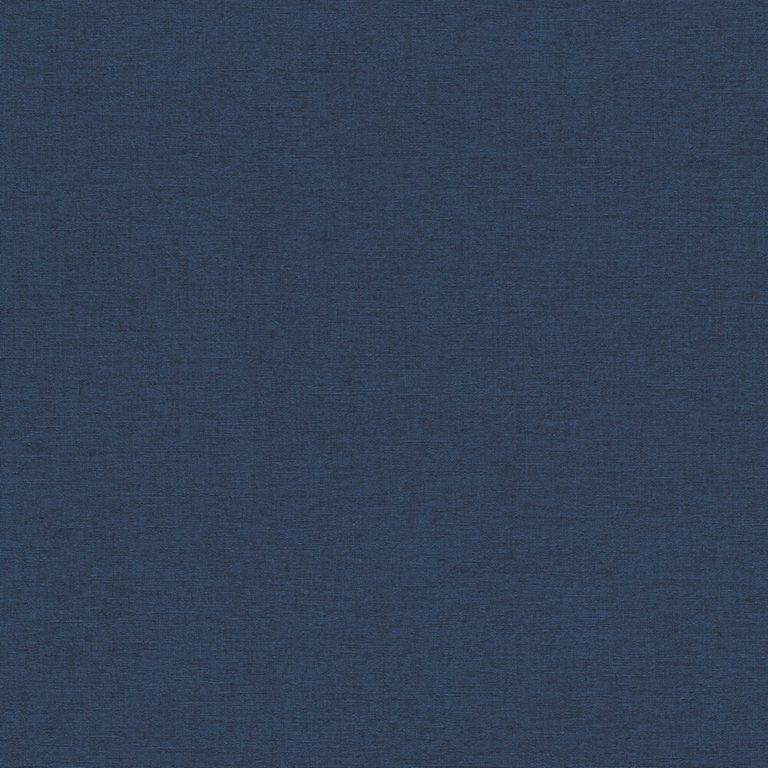 449860 Best of Florentine Rasch