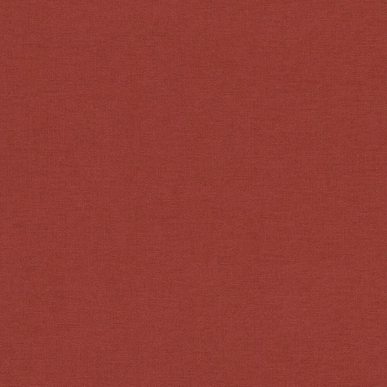 449877 Best of Florentine Rasch