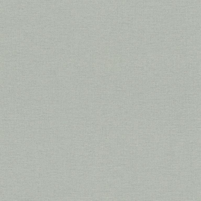452051 Best of Florentine Rasch