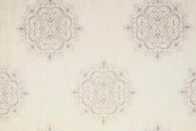 8525-1 Blossom Yasham