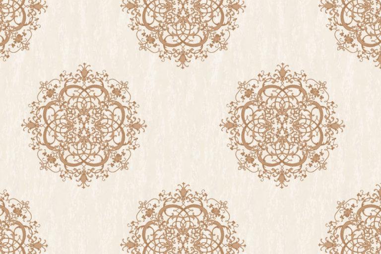 8525-2 Blossom Yasham