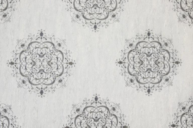 8525-4 Blossom Yasham