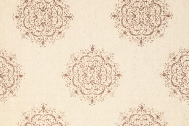 8525-7 Blossom Yasham