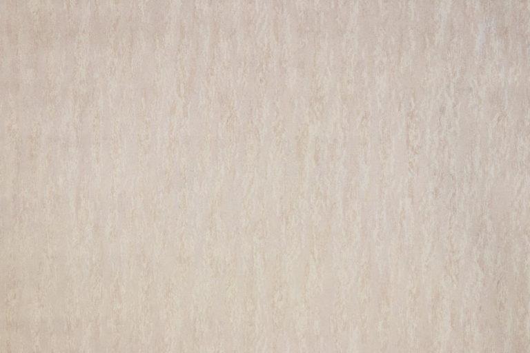 8526-8 Blossom Yasham