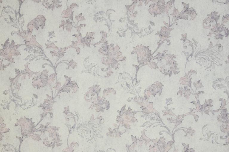 8531-2 Blossom Yasham
