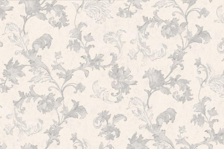 8531-4 Blossom Yasham