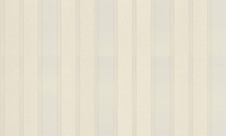 925876 Chatelaine III Rasch