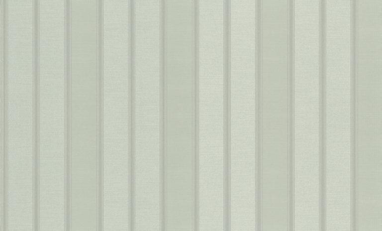 925890 Chatelaine III Rasch