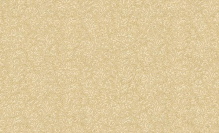 935806 Fiore Rasch 1.06