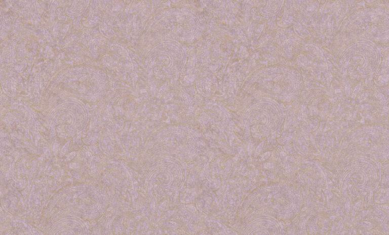 935905 Fiore Rasch 1.06