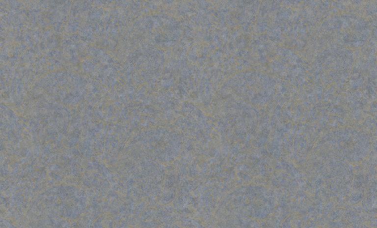 935943 Fiore Rasch 1.06