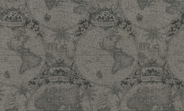 938937 Globe Rasch 1.06