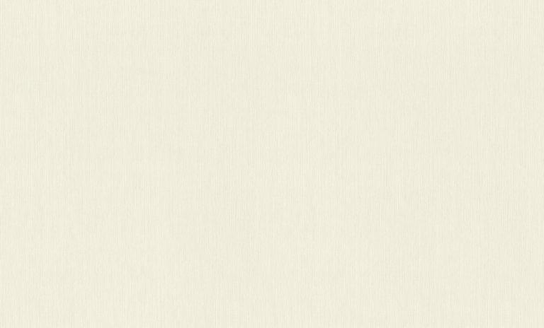 968514 Chatelaine III Rasch